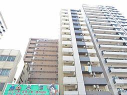 Osaka Metro長堀鶴見緑地線 松屋町駅 徒歩1分の賃貸マンション