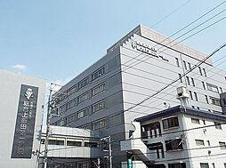 愛知県名古屋市守山区村前町の賃貸アパートの外観