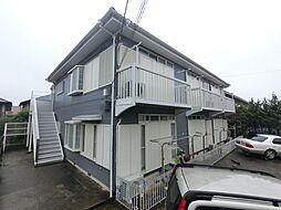 京成臼井駅 4.0万円