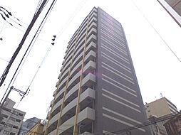 大阪府大阪市西区立売堀4丁目の賃貸マンションの画像