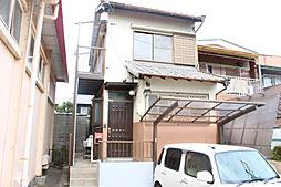 西桑名駅 6.8万円