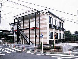 鶴ヶ峰駅 5.1万円