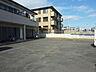 駐車場,2DK,面積39.74m2,賃料4.0万円,JR常磐線 赤塚駅 徒歩18分,,茨城県水戸市石川2丁目4060番地