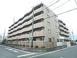 浜松駅 6.0万円