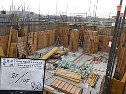 ルピナス昭和町のその他画像