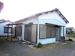 [一戸建] 静岡県三島市梅名 の賃貸【/】の外観