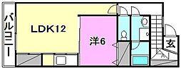 道後温泉駅 5.0万円
