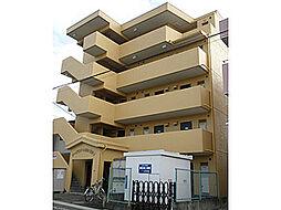 山形駅 2.0万円
