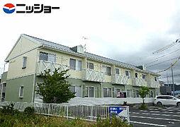 二川駅 4.2万円