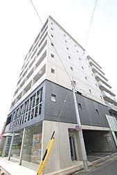 中村区役所駅 6.7万円