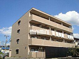 Comfort高蔵寺[4階]の外観