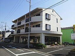 十王駅 4.4万円
