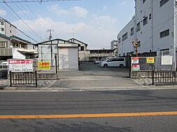 東三国駅 1.2万円