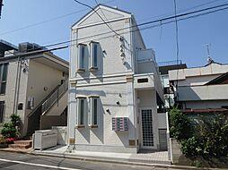 新井薬師前駅 5.1万円
