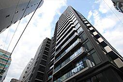 東京メトロ日比谷線 神谷町駅 徒歩9分の賃貸マンション