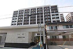 ネクスト吉塚[2階]の外観