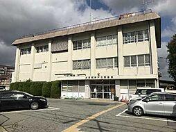 兵庫県神戸市北区南五葉5丁目の賃貸アパートの外観