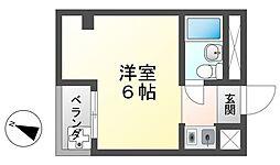 立花駅 3.0万円