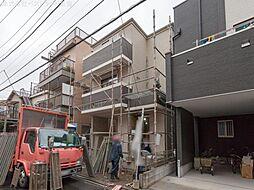墨田区立花6丁目