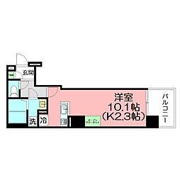 A−FLAT HIRATSUKA