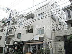 自由が丘駅 10.8万円