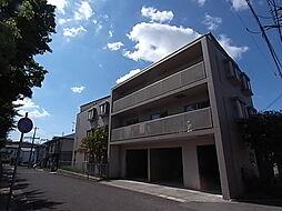 ル・グラン[3階]の外観