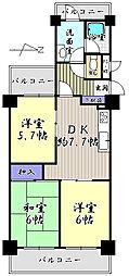 京都市下京区堀川通松原下る柿本町