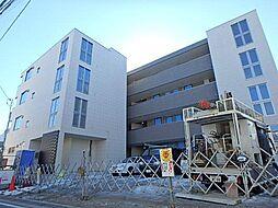 北池袋駅 0.7万円
