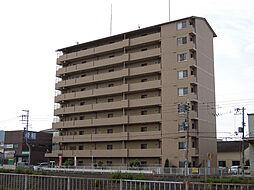 グランデ フィオーレ[4階]の外観