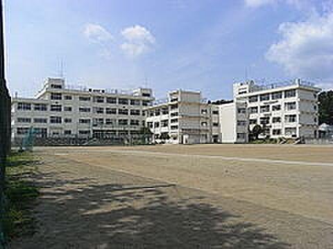 愛宕中学校(徒...
