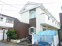 櫛原駅 2.0万円