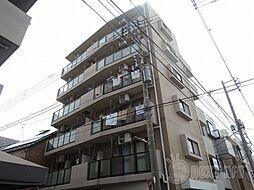鶴見駅 8.3万円
