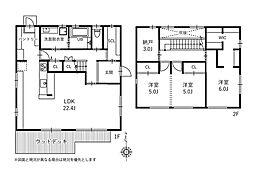 桑名駅 3,680万円