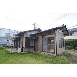 群馬八幡駅 5.6万円