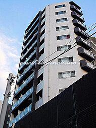 ダイナシティ西新宿