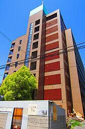 玉出駅 4.3万円