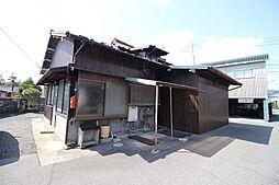 [一戸建] 山口県下関市清末鞍馬2丁目 の賃貸【/】の外観