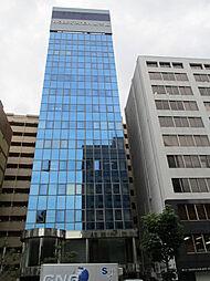 Osaka Metro御堂筋線 西中島南方駅 徒歩7分の賃貸事務所