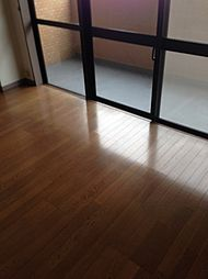 ライオンズマンション姫路市役所[10階]の外観
