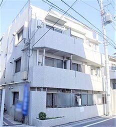 南阿佐ヶ谷駅 3.7万円