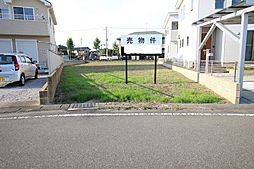 伊勢崎市田中島町