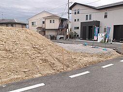 一戸建て(石橋駅から徒歩14分、100.19m²、4,180万円)