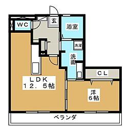 今伊勢駅 6.7万円