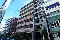 ADDRESS HARIMAYA〜アドレスハリマヤ〜[4階]の外観