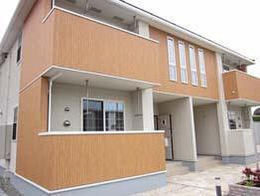 ベラカーネ 1階の賃貸【広島県 / 福山市】