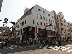 大船駅 8.1万円