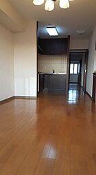 コスモ川崎スクエア(最上階住戸、眺望良好)[1204号室]の外観