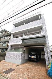 高畑駅 5.4万円