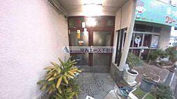 桃谷駅 1.9万円