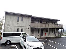水巻駅 3.9万円
